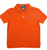 Kids Polo Tshirts